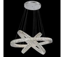 Светильник подвесной CITILUX EL330P75.1 OLIMPIA