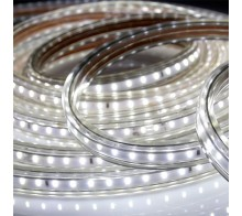 Cветодиодная лента NOVOTECH 357254 LED-Strip