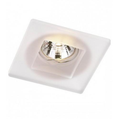 Точечный светильник NOVOTECH 369212 GLASS, 369212