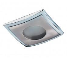 Точечный светильник NOVOTECH 369306 AQUA