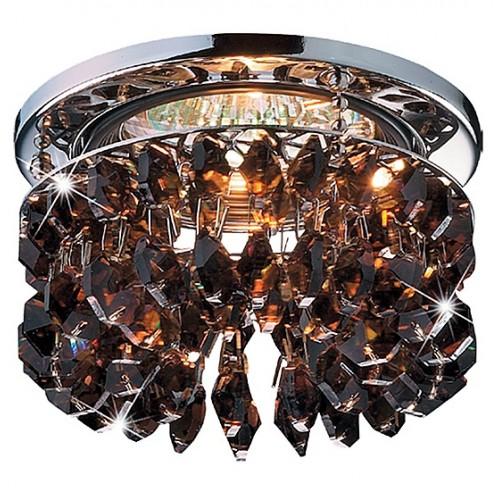 Точечный светильник NOVOTECH 369319 FLAME 2