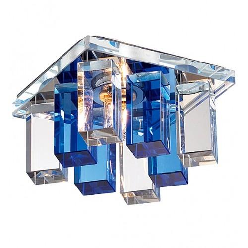 Точечный светильник NOVOTECH 369370 CARAMEL 2, 369370