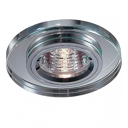 Точечный светильник NOVOTECH 369436 MIRROR , 369436