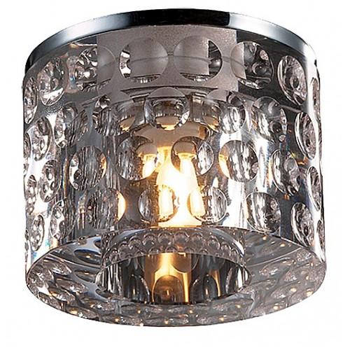 Точечный светильник NOVOTECH 369461 OVAL