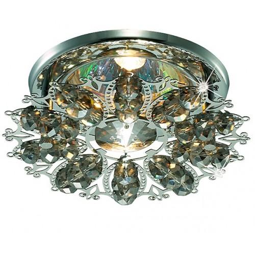 Точечный светильник NOVOTECH 369498 AURORA