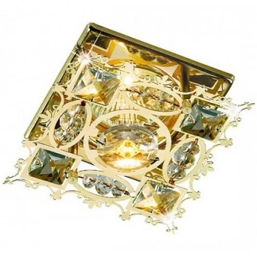 Точечный светильник NOVOTECH 369501 AURORA, 369501