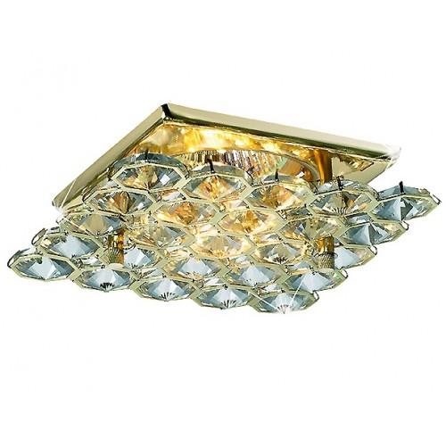 Точечный светильник NOVOTECH 369505 MOYEN, 369505