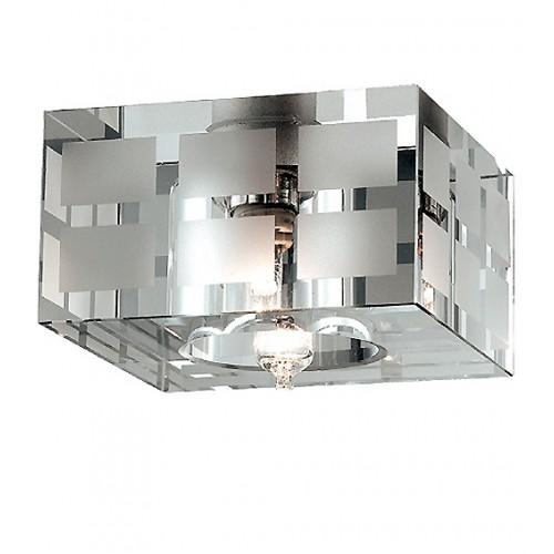 Точечный светильник NOVOTECH 369535 CUBIC