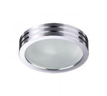 Точечный светильник NOVOTECH 370388 DAMLA