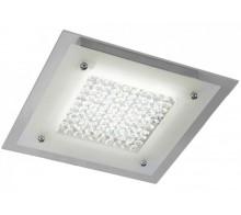 Светильник потолочный MANTRA MN4582 Crystal LED