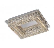 Светильник потолочный MANTRA MN4586 Crystal LED