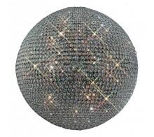 Светильник подвесной MANTRA MN4600 Crystal