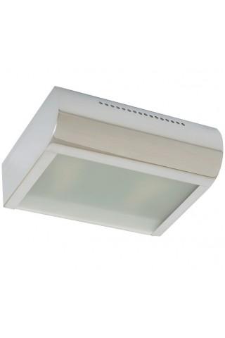 Светильник настенный MW-Light 507021201 КРЕДО СПОТ 7