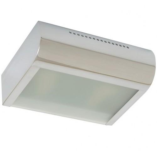 Светильник настенный MW-Light 507021201 КРЕДО СПОТ 7, 507021201