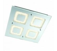 Светильник потолочный MANTRA MN5094 Diamante