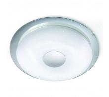 Светильник потолочный MANTRA MN5110 Diamante