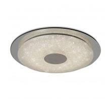 Светильник потолочный MANTRA MN5929 Diamante