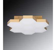 Люстра потолочная LIGHTSTAR 750073 FAVO