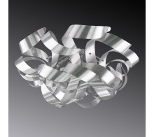 Люстра потолочная LIGHTSTAR 754099 TURBIO