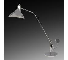 Настольная лампа LIGHTSTAR 764904 MANTI