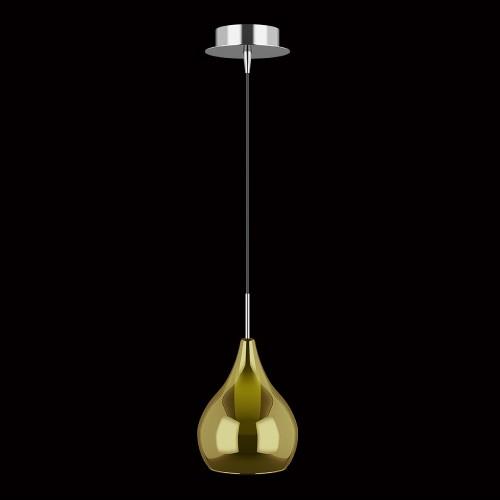 Светильник подвесной LIGHTSTAR 803038 PENTOLA