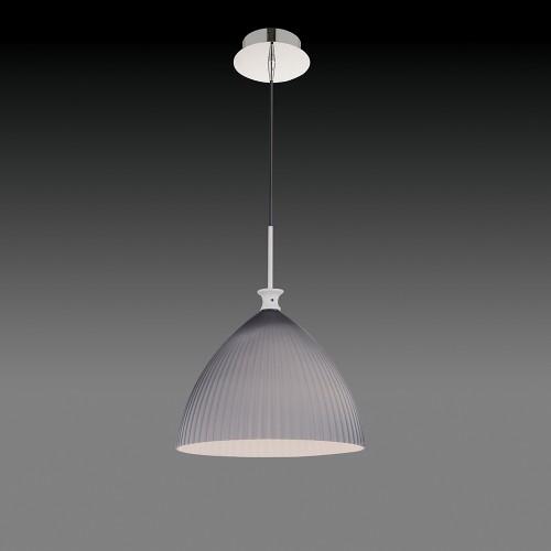 Светильник подвесной LIGHTSTAR 810031 AGOLA