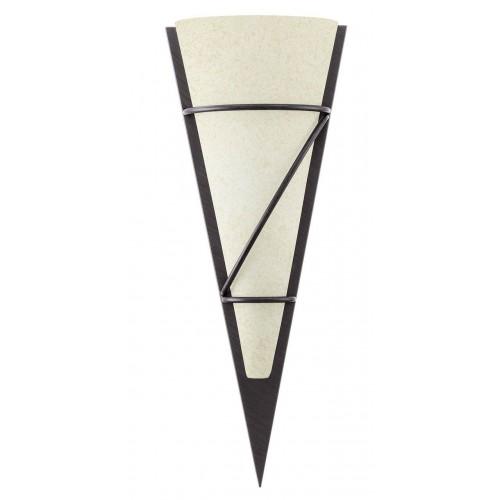 Настенный светильник Eglo 87794 PASCAL 1