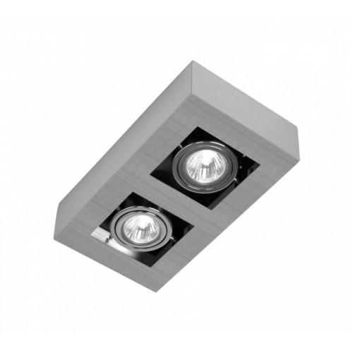 Настенный светильник Eglo 89076 Loke, e89076