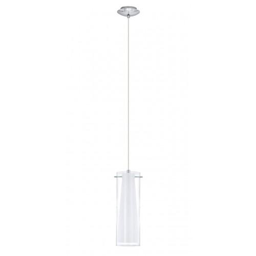 Подвесной светильник Eglo 89832 Pinto, e89832