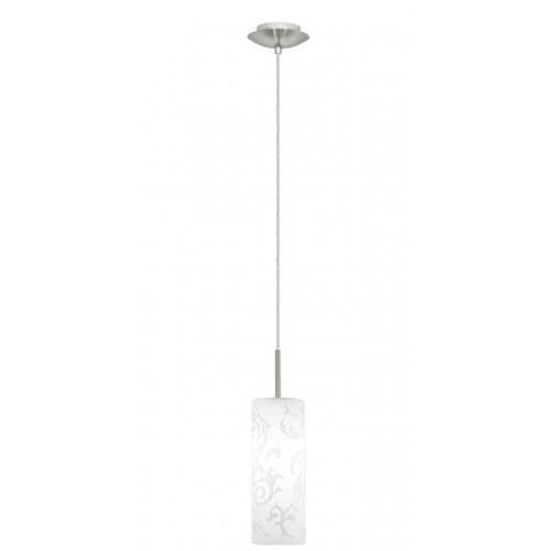 Подвесной светильник Eglo 90047 Amadora, e90047