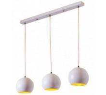 Светильник подвесной CITILUX CL945130 ОМИ