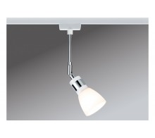 Светильник трековый PAULMANN 953.08 URAIL LED SPOT TITUREL II 1X2,2W