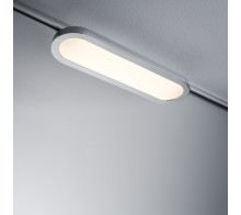 Светильник трековый PAULMANN 953.19 URail LED panel Loop 7 W