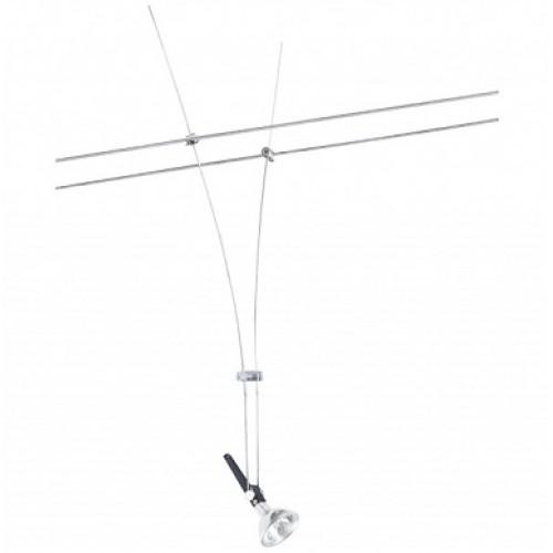 Струнный светильник PAULMANN 971.229 LICHTSTAB