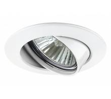 Точечный светильник PAULMANN 989.36