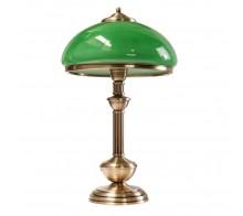 Лампа настольная ARTE LAMP A2251LT-2RB YORK