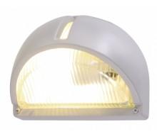 Светильник ARTE LAMP A2801AL-1GY URBAN