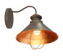 Бра ARTE LAMP A5050AP-1BG WARHOL