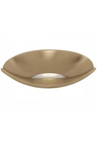 Бра ARTE LAMP A7107AP-1AB INTERIOR