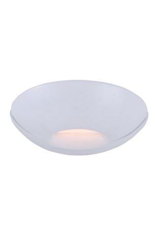 Бра ARTE LAMP A7107AP-1WH INTERIOR