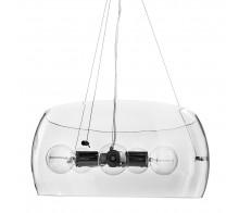 Люстра подвесная ARTE LAMP A8057SP-5CC FRESCURA
