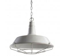 Светильник подвесной ARTE LAMP A9183SP-1WG PANDORA