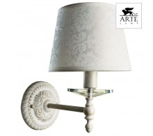 Бра A9566AP-1WG ARTE LAMP GRANNY