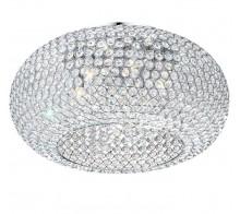 Светильник потолочный GLOBO 67017-6 EMILIA