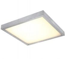 Светильник потолочный GLOBO 41663 TAMINA