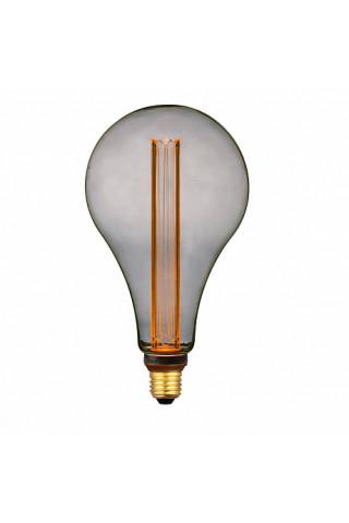 Лампа диммируемая светодиодная Hiper HL-2246 Е27 4,5W 1800K