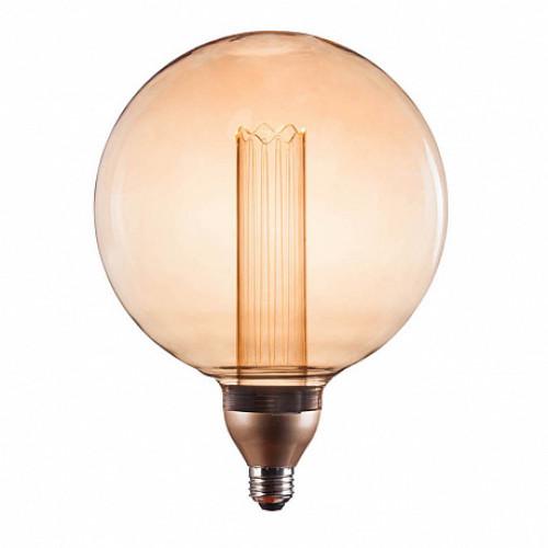 Лампа диммируемая светодиодная Hiper HL-2252 Е27 8W 1800K