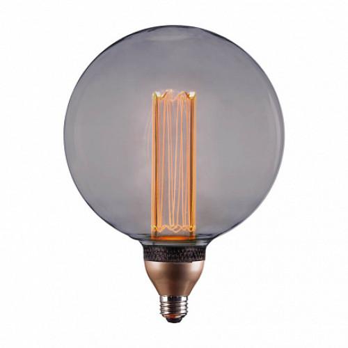 Лампа диммируемая светодиодная Hiper HL-2253 Е27 8W 1800K, HL-2253