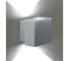 Светильник настенный IL.0012.2315 IMEX