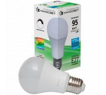 Лампа диммируемая светодиодная Наносвет L239 Е27 12W 4000K